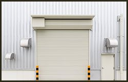 Security Garage Door Repairs, Bronx, NY 347-767-3684