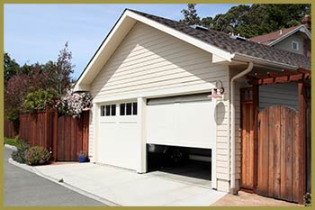 Security Garage Door Repairs Bronx, NY 347-767-3684
